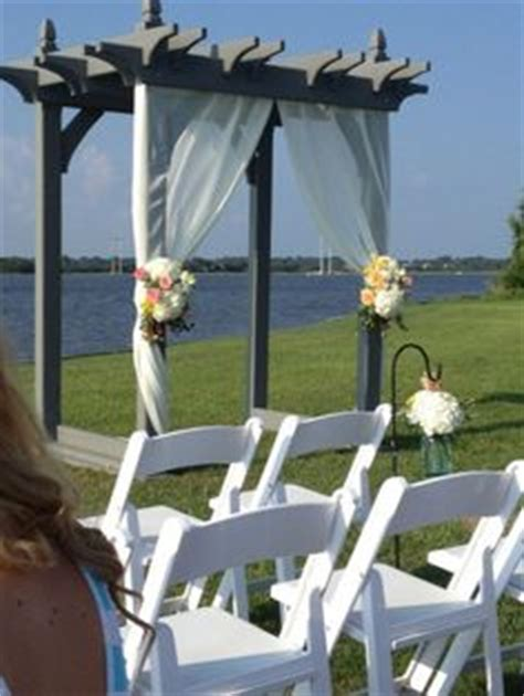 How To Decorate A Pergola For A Wedding by 1000 Images About Wedding Pergola On Pergola