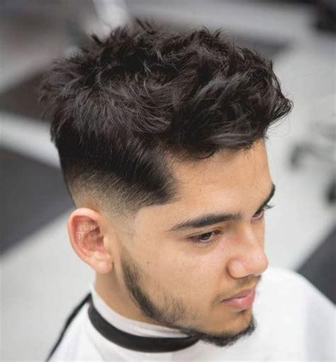 30 spiky hairstyles for men in modern interpretation 30 spiky hairstyles for men in modern interpretation