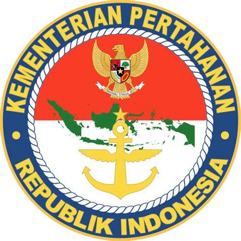 Kaos Australia Bendera Biru Tua koleksi lambang dan logo lambang kementerian pertahanan