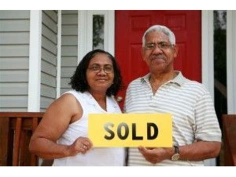 we buy houses sacramento sell my house fast sacramento ca houses apartments for sale roseville