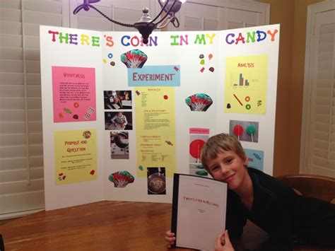 chocolate science project 24 best images about science is cool on pinterest