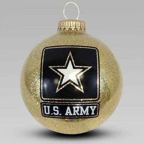 1000 ideas about army crafts on pinterest army