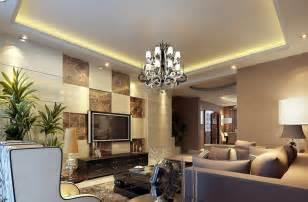 lighting for living room living room tv wall unit and lighting