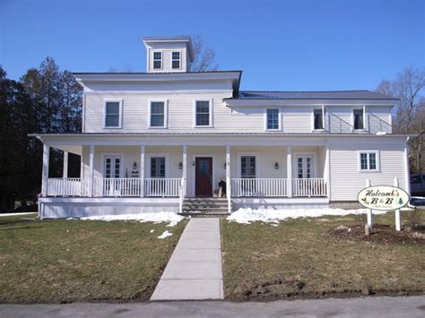bed and breakfast inns holcomb s bed and breakfast updated 2017 b b reviews