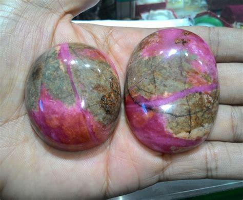 Batu Borneo Kalimantan batu borneo kalimantan oleholehetam