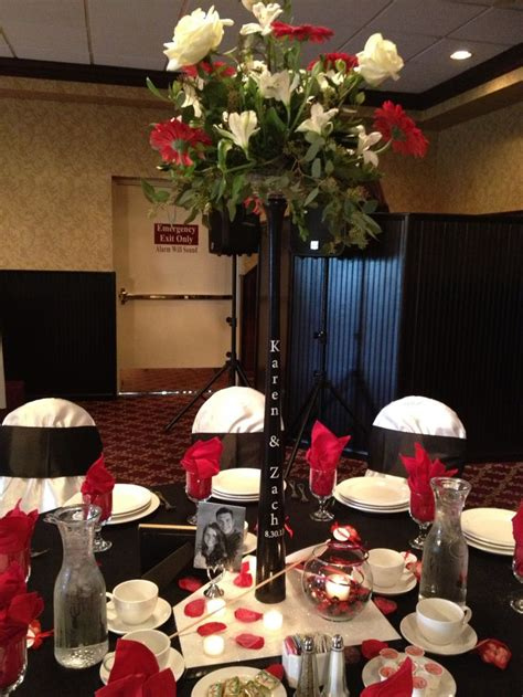 baseball wedding centerpieces 17 best images about baseball wedding centerpiece on jersey receptions and chair covers