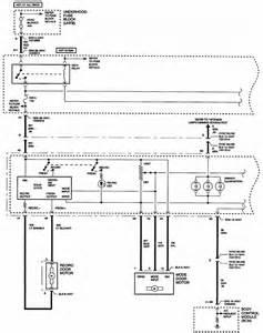 saturn lw200 wiring diagram lw200 saturn free wiring diagrams