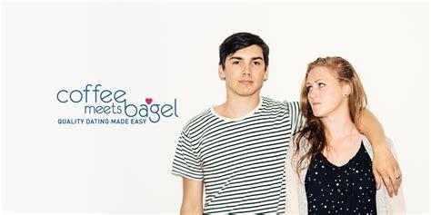 top 10 dating askmen askmen mens online magazine coffee meets bagel review askmen