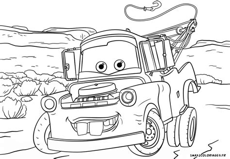 Cars 3 Sketches by Coloriage Cars 3 Martin