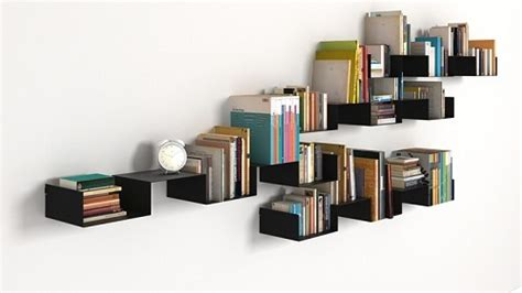 minimalist bookshelves minimalist bookshelf designs interior books on a shelf design minimalist