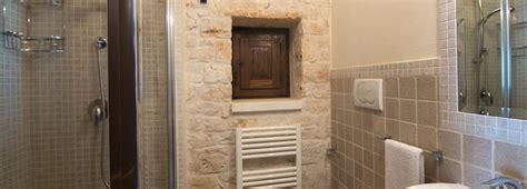 ristrutturare bagno piccolo ristrutturare un bagno piccolo edilnet