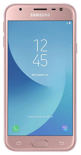 Harga Samsung J3 Pro Surabaya 2018 harga samsung galaxy j3 pro dan spesifikasi agustus 2018