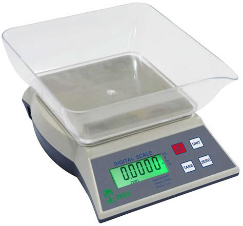 Sale Timbangan Mangkok Electronic Kitchen Scale tree khr 3000 kitchen scale buy kitchen scale