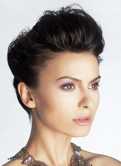 spring 2015 women s haircut on trend vintage hairstyles 2015 spring hairstyles 2015
