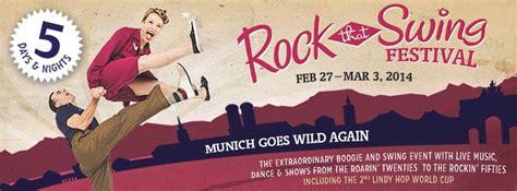rock that swing rock that swing festival spitz ma 223 design