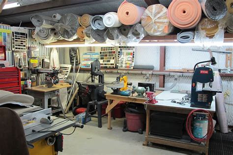 Upholstery Stores by Britishv8 2012 Visit To Hatfield Restorations
