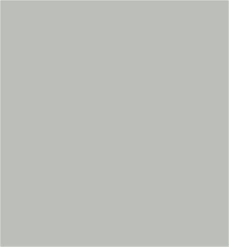 gray paint swatches metropolitan gray paint swatches pinterest