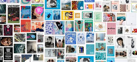 best magazine the best designed magazines of 2016 the stack awards