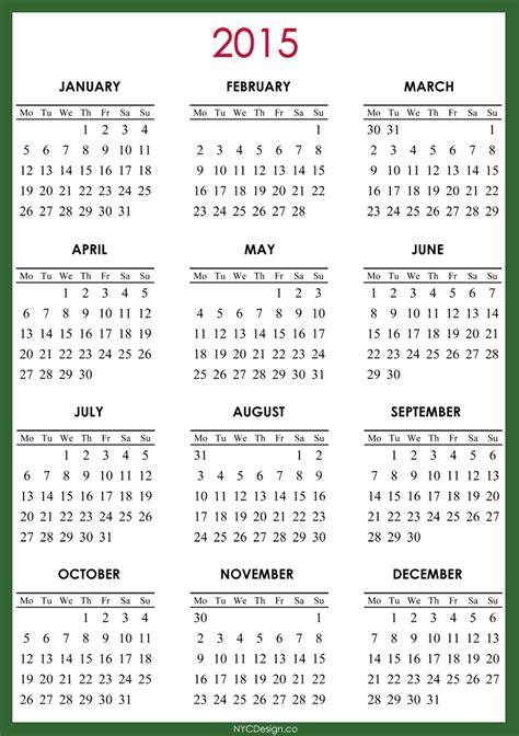 printable quotes calendar 2015 calendar 2015 letters maps