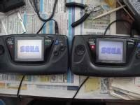 game gear backlight mod view topic game gear with ds backlight forums sms power
