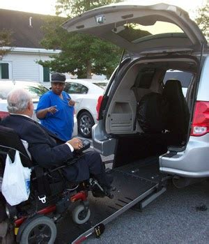taxi greenville nc viewpoints pathways to accessible transportation