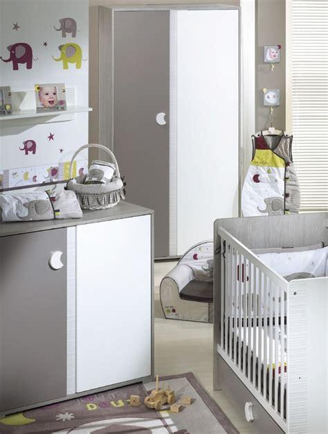 chambre bebe mixte d馗o chambre b 233 b 233 mixte photo 7 10 une tr 232 s chambre