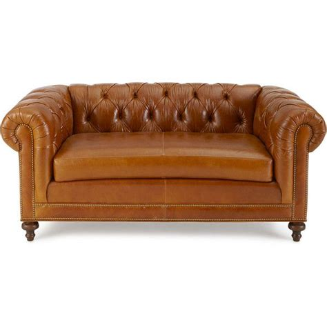 chesterfield style couch best 25 chesterfield furniture ideas on pinterest