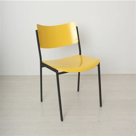stuhl 60er jahre 60er jahre vintage stuhl
