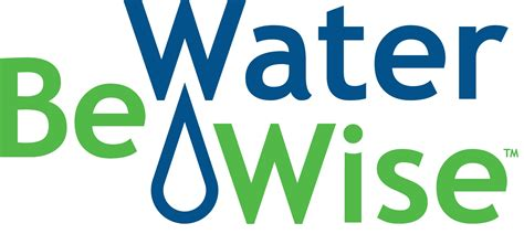 Kitchen Faucet Fixtures by Be Waterwise Citizens Energy Group