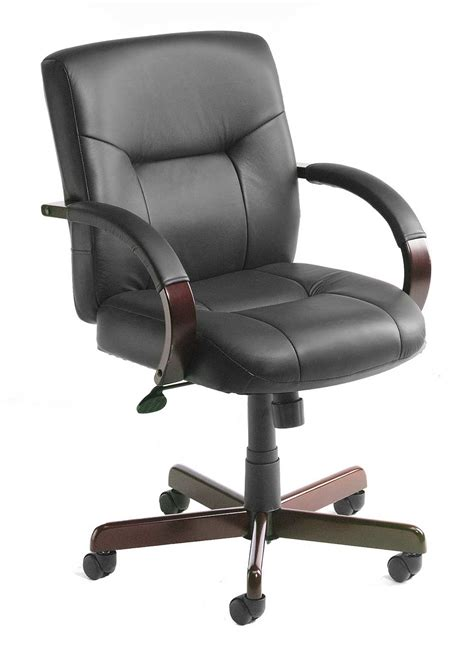 Desk Office Chairs Comfortable Desk Chairs To Enjoy Work