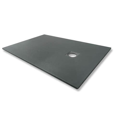 dimensioni piatto doccia standard ultraflat standard idrosys