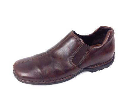 loafers for sale cole haan shoes mens 12 brown leather loafers for sale
