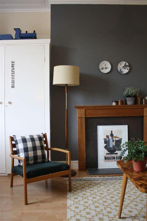 Good Paint Colors For Small Bedrooms sneak peek best of gray design sponge