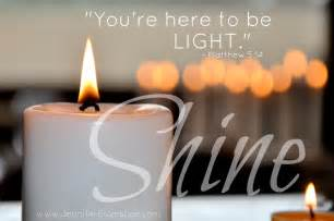 light bible verses shine the light bible verses 2