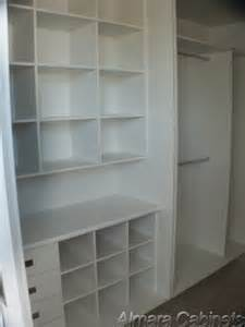 Kitchen Butlers Pantry Ideas walk in robes in melbourne almara wardrobes