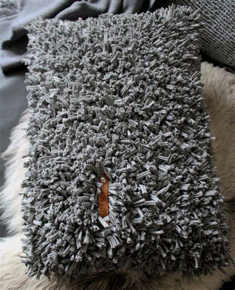 hoooked teppich 10 ideas about teppich kn 252 pfen auf