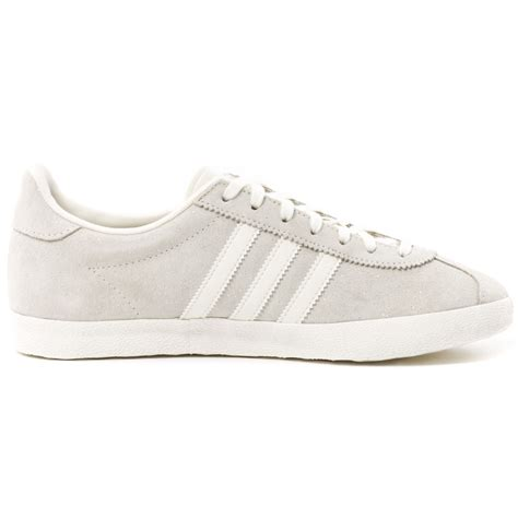adidas originals gazelle og womens trainers suede