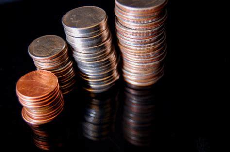 Tablas Para Reclamar Los Intereses Por Comisiones Bancos | tablas para reclamar los intereses por comisiones bancos