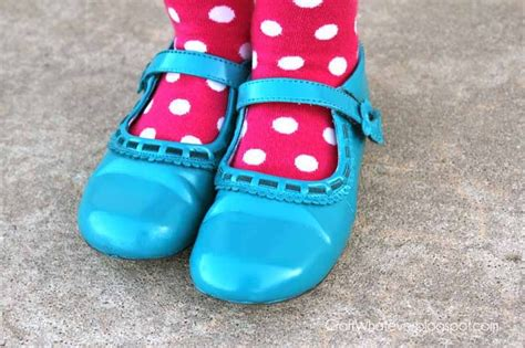 diy shoe spray 57 best dollar store diy images on for the