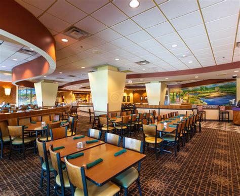 Miccosukee Resort Gaming Miami Fl Tatil K 246 Y 252 Miccosukee Resort Buffet