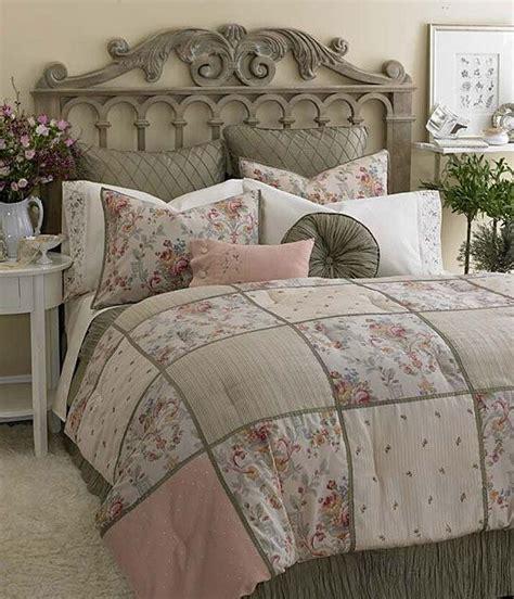 hauptschlafzimmer sets king cottage bedroom inn comforter set
