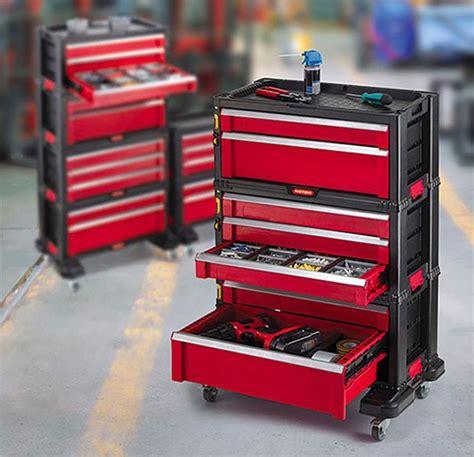 auto forwarding tool craftsman tool chest storage system auto