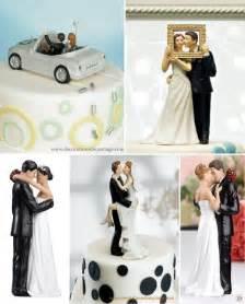 figurine pi 232 ce mont 233 e pour mariage