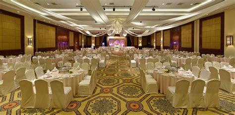 Budget Wedding Kl by Wedding Decoration Melaka Image Collections Wedding