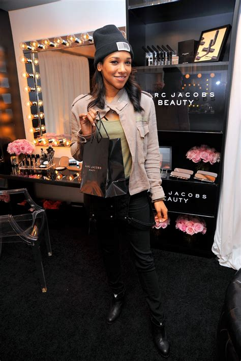 Hbo Luxury Lounge by Candice Patton At Hbo Luxury Lounge In Beverly 01 09