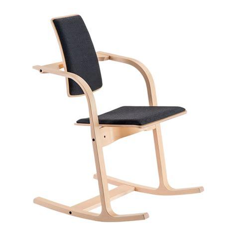 sedia stokke varier sedia ergonomica varier seiunkel us seiunkel us