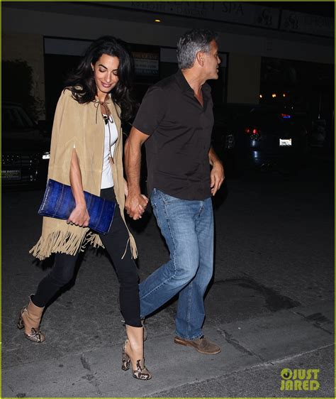 cobalt boats lawsuit george clooney wife amal celebrate first valentine s day