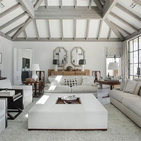 easy beach house living room decor 50 concerning remodel best 25 htons beach houses ideas on pinterest beachy