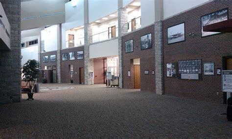 Webb City Apartments Joplin Mo Panoramio Photo Of Joplin Regional Airport Jln Webb