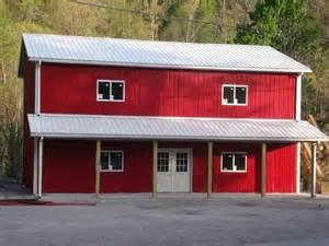 pole barn apartment floor plans pole barn apartment floor plans
